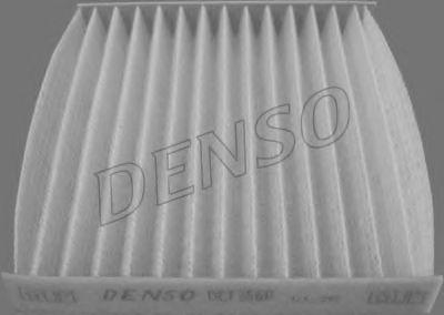 Фильтр салона DENSO DCF356P