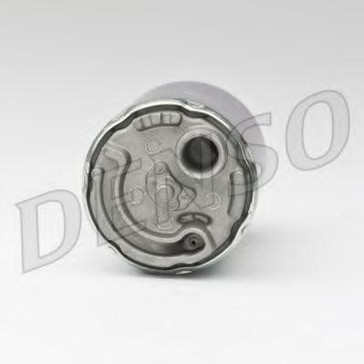 Топливный насос DENSO DFP0106
