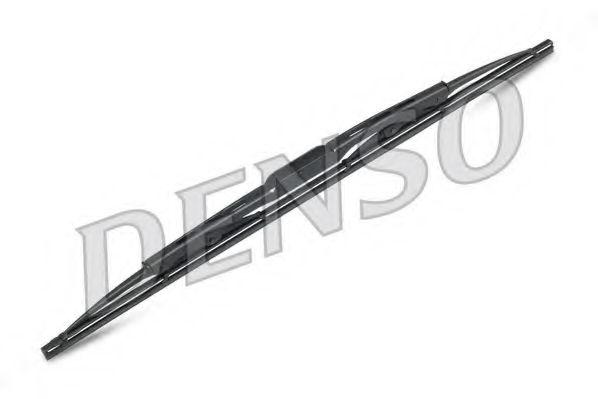 Щетка стеклоочистителя DENSO DM043