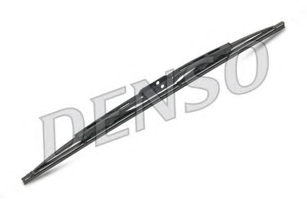 Щетка стеклоочистителя DENSO DM045