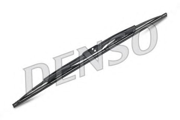 Щетка стеклоочистителя DENSO DM048