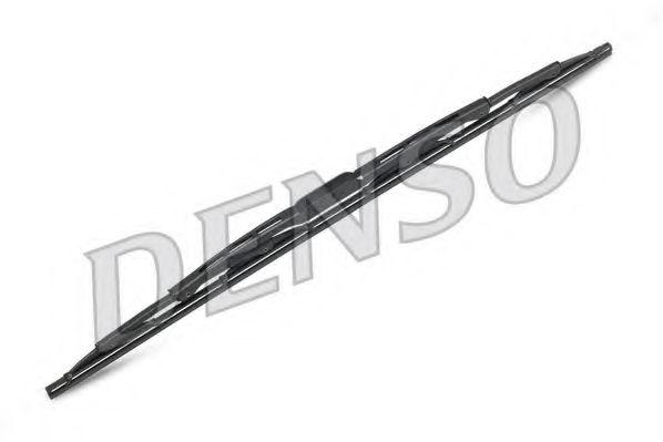 Щетка стеклоочистителя DENSO DM050