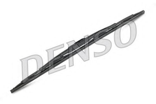 Щетка стеклоочистителя DENSO DM555