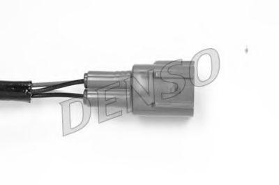 Лямбда-зонд DENSO DOX0286