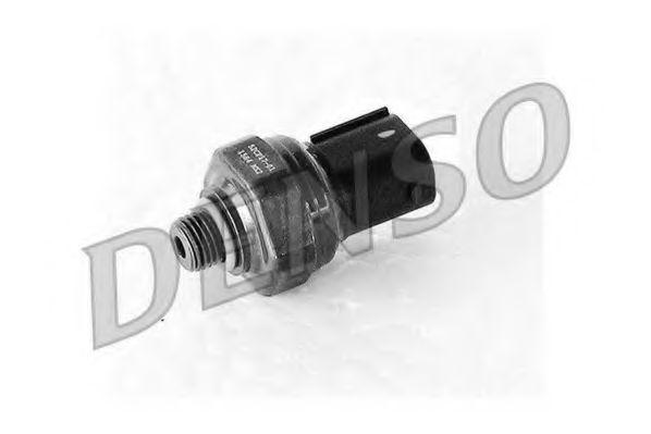 Пневматический клапан кондиционера DENSO DPS05009