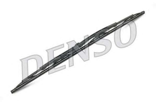 Щетка стеклоочистителя DENSO DR353