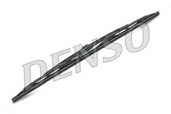 Щетка стеклоочистителя DENSO DR355
