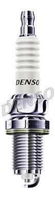 Свеча зажигания DENSO K20RU11