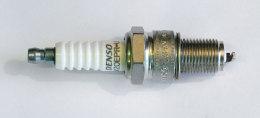 Свеча зажигания DENSO W20EPRU