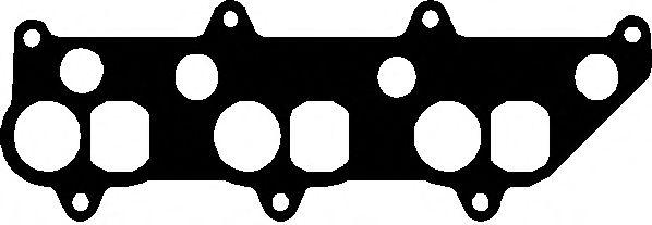 Прокладка впускного коллектора ELRING 002290