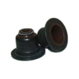Сальники клапанов ELRING 026650