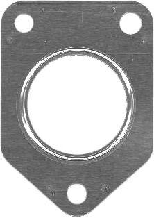 Прокладка турбины ELRING 362191