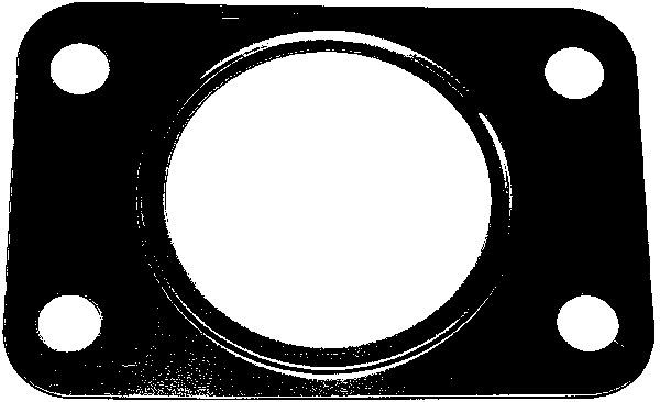 Прокладка турбины ELRING 759244