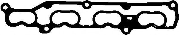 Прокладка впускного коллектора ELRING 789600