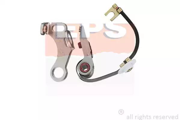 Задний фонарь EPS 1206029HV