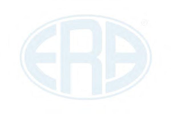 Реле регулятора генератора ERA 215809