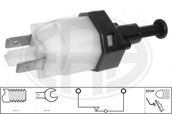 Выключатель стоп-сигнала ERA 330436