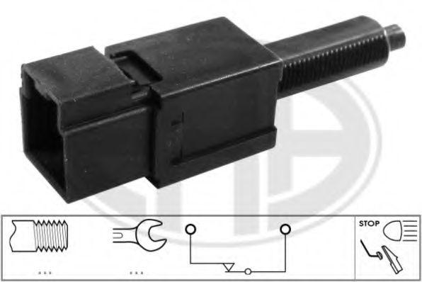 Выключатель стоп-сигнала ERA 330711