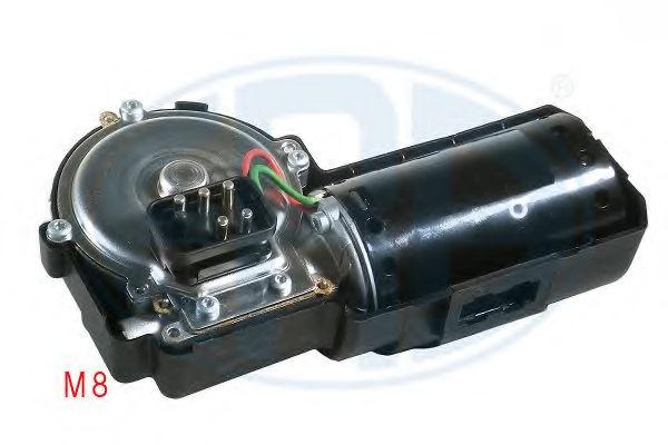 Двигатель стеклоочистителя ERA 460042