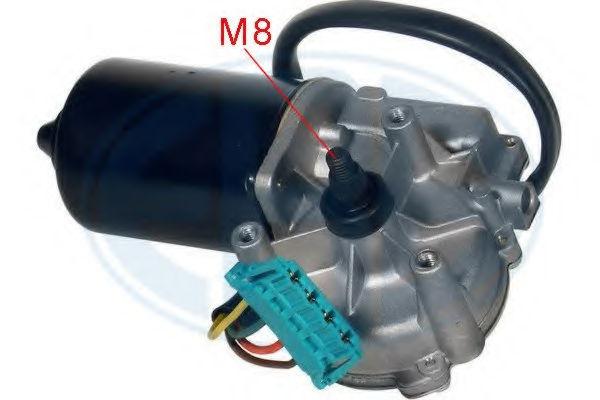 Двигатель стеклоочистителя ERA 460120