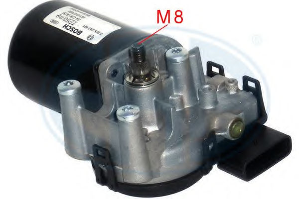 Двигатель стеклоочистителя ERA 460170
