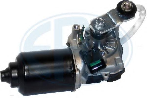 Двигатель стеклоочистителя ERA 460173