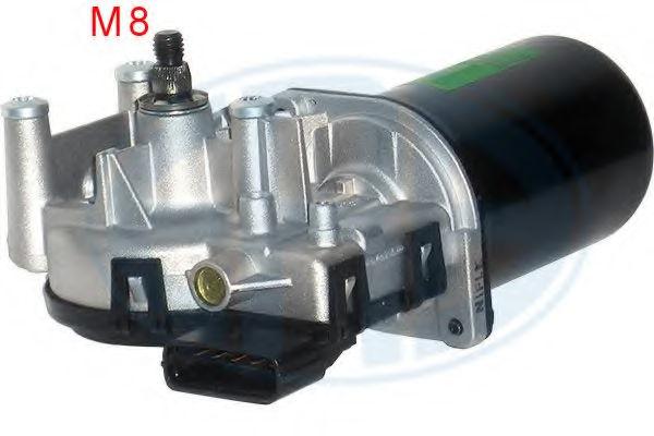 Двигатель стеклоочистителя ERA 460174