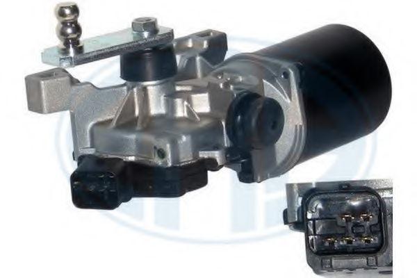 Двигатель стеклоочистителя ERA 460178