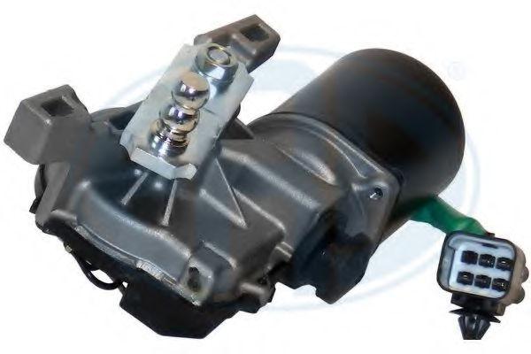 Двигатель стеклоочистителя ERA 460179