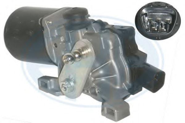 Двигатель стеклоочистителя ERA 460205
