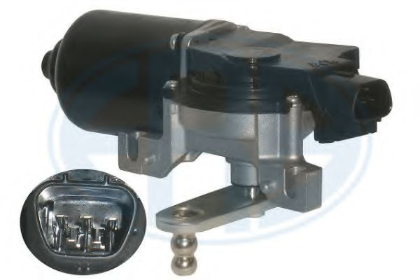 Двигатель стеклоочистителя ERA 460206