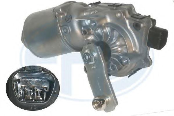 Двигатель стеклоочистителя ERA 460207