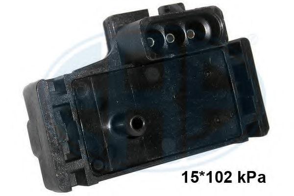 Датчик давления наддува ERA 550140