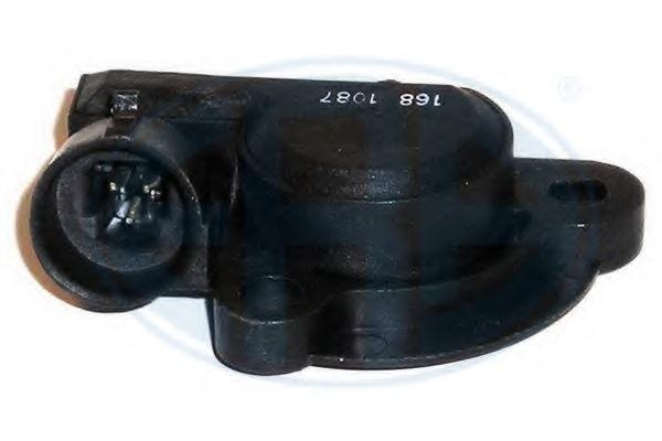 Датчик положения дроссельной заслонки ERA 550146