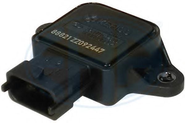 Датчик положения дроссельной заслонки ERA 550301