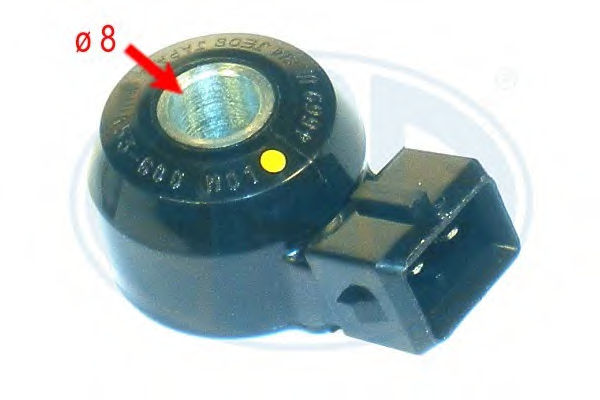 Датчик детонации ERA 550590