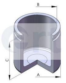 Тормозной поршень ERT 150592C