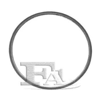 Прокладка турбины FA1 101969