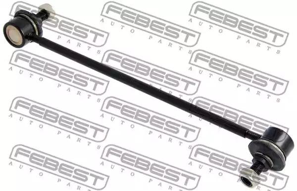 Стойка стабилизатора FEBEST 0123331