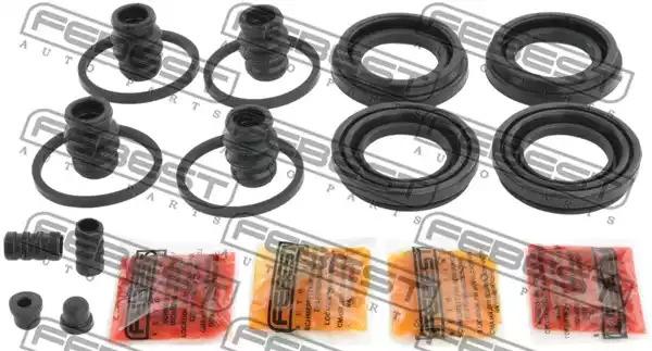 Ремкомплект тормозного цилиндра FEBEST 0275A32F