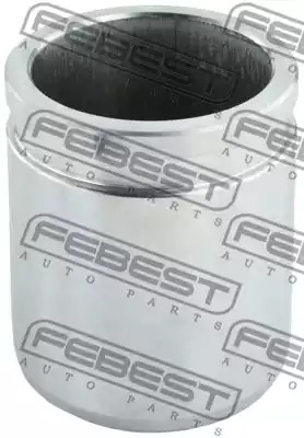 Тормозной поршень FEBEST 0276LCD22F