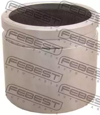 Тормозной поршень FEBEST 0276N15F