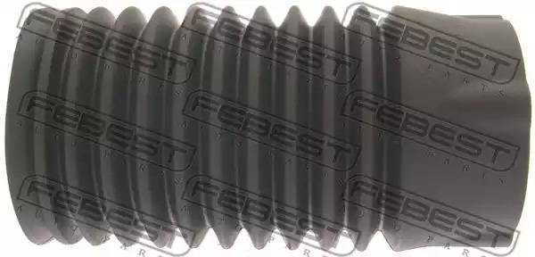 Пыльник амортизатора FEBEST MSHBE55R
