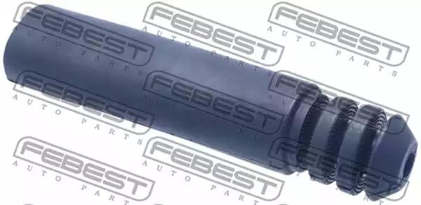 Пыльник амортизатора FEBEST NSHBF15R