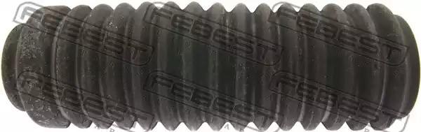 Пыльник амортизатора FEBEST NSHBT30F