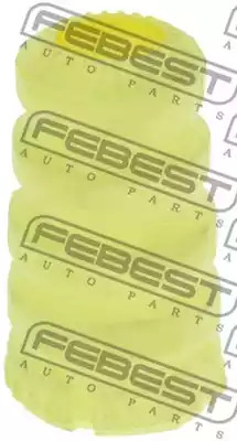 Амортизаторы FEBEST TDACA30F