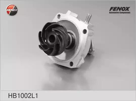 Водяной насос FENOX HB1002L1