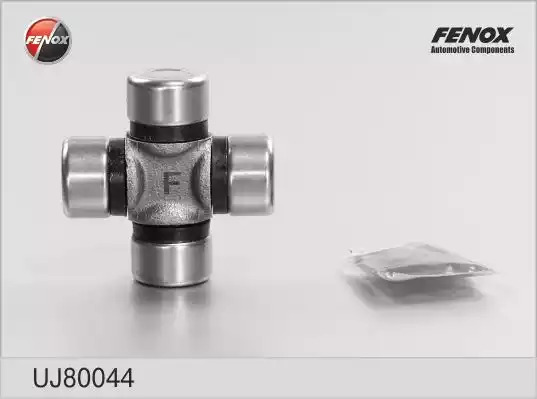 Муфта кардана FENOX UJ80044