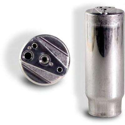 Осушитель кондиционера FISPA 132265
