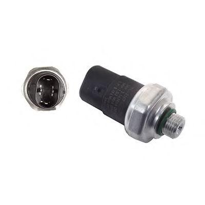 Пневматический клапан кондиционера FISPA 52065